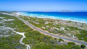 Port Hedland