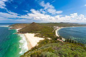 Port Macquarie