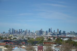 West Melbourne
