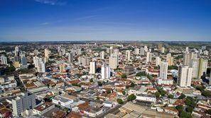 Aracatuba