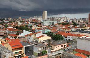 Sao Caetano do Sul