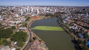 Sao José Do Río Preto