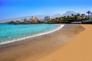 España - Canarias