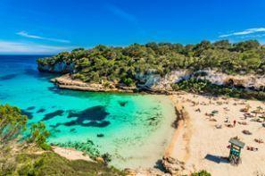 España - Islas Baleares